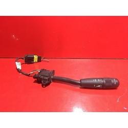PEUGEOT 607  COMMANDE COMMODO AUTORADIO REF 96391088ZL 96391088 ZL