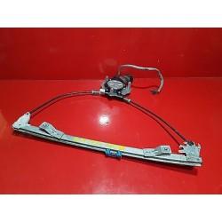 RENAULT CLIO 2 PHASE 2  LEVE VITRE ELECTRIQUE AVANT DROIT 5 PORTES