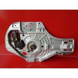 HYUNDAI TUCSON LEVE VITRE ELECTRIQUE AVANT DROIT REF 82480-2E010