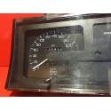 RENAULT CLIO 1 DIESEL COMPTEUR KILOMETRIQUE VITESSE 113912 KMS