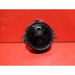RENAULT CLIO III 3 CAPTEUR PLUIE REF 8200396304