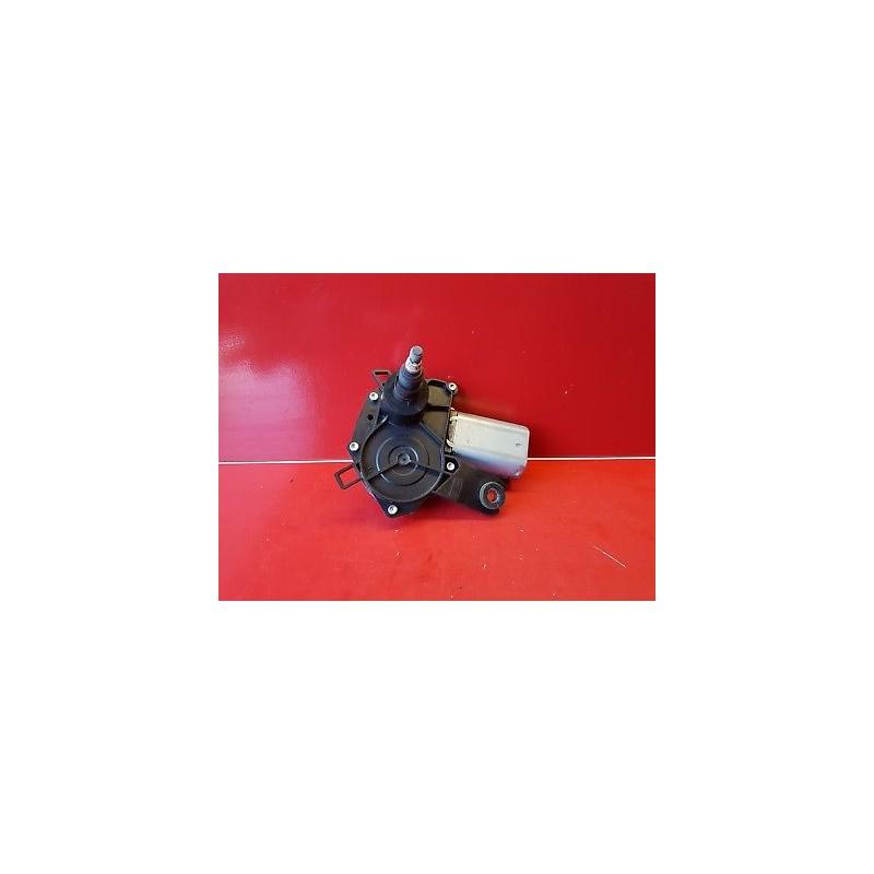 peugeot 107 citroen c1 aygo moteur essuie glace arri re gb auto pi ces. Black Bedroom Furniture Sets. Home Design Ideas