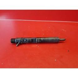 RENAULT CLIO 2 MICRA MODUS KANGOO 1.5 DCI INJECTEUR REF 8200207935 8200049876