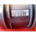 RENAULT SCENIC 1 1.9 DCI 110CV DEBITMETRE D'AIR 7700109812 7700104426