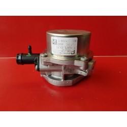RENAULT CLIO 3 KANGOO 2 MEGANE 3 SCENIC 3 1.5 DCI POMPE A VIDE REF 8201005306