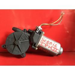 RENAULT SCENIC 1 PHASE 2 MOTEUR LEVE VITRE ELECTRIQUE AVANT DROIT