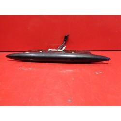 MERCEDES CLASSE A W169 CAPTEUR PDC RECUL AVANT REF A0015423723