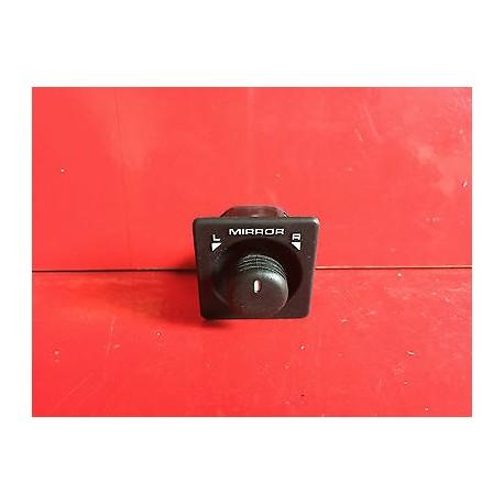 rover 25 commande bouton retroviseur electrique gb auto pi ces