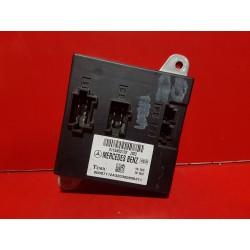 MERCEDES CLASSE E W211 CALCULATEUR BOITIER MODULE TEMIC REF 2115452132