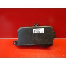 FIAT STILO MODULE PORTE AVANT GAUCHE REF 51711366