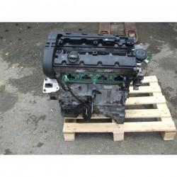 Peugeot 206 RC 2.0 16v 180cv MOTEUR TYPE RFK 88472 KMS