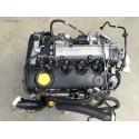 Opel zafira b astra h 1.9 cdti 120cv moteur z19dt