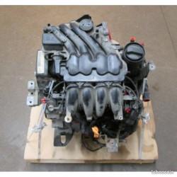 Volkswagen golf 4 audi a3 1.6i moteur akl