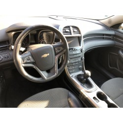 CHEVROLET MALIBU AUTORADIO POSTE CD