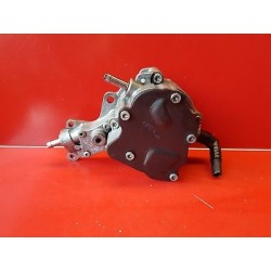 VOLKSWAGEN POLO 9N AUDI A2 A3 A4 SEAT LEON POMPE A VIDE TANDEM REF 038145209N