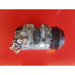 BMW E60 E61 E81 E82 E87 E90 E91 E92 E93 COMPRESSEUR CLIMATISATION 447260-1851