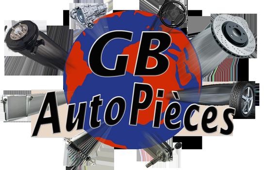 GB Auto Pièces